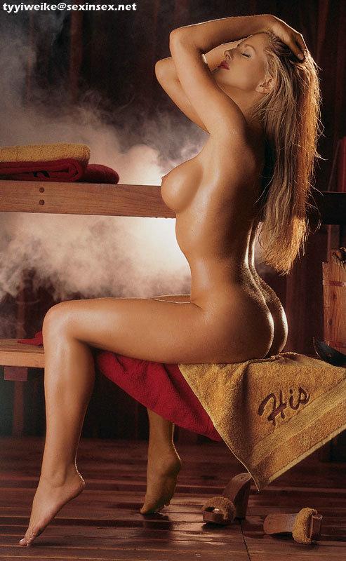 горячие тела эрофильм