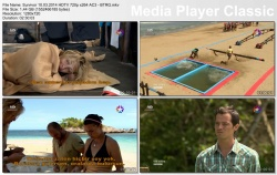 Survivor 10.03.2014 HDTV 720p x264 AC3 - BTRG.mkv_thumbs_[2014.03.11_00.01.36]