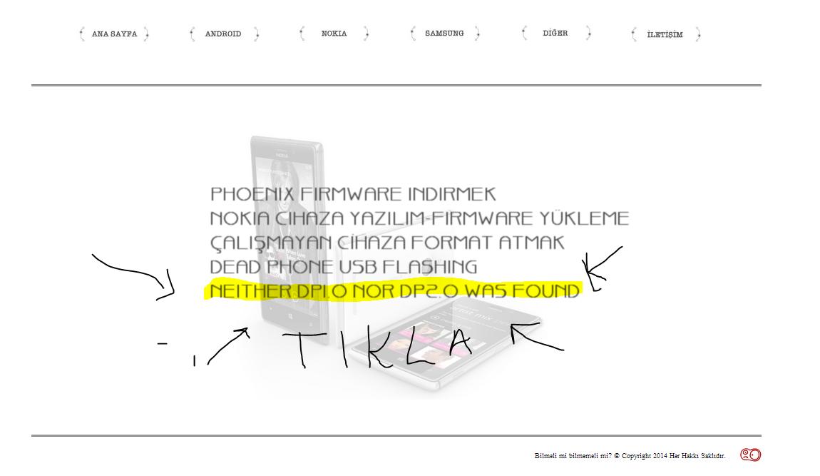 http://bilmeli.me/nokia.html