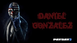 Payday-2-Game-Wide - 1920 x 1080